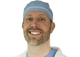 Dr Schwartz is a Specialist Adult Hip & Knee